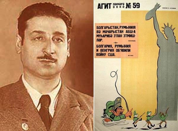 ismayil-akhundov