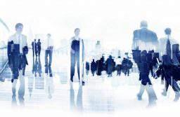 Азербайджан открывает новые рабочие места