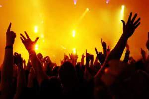В Баку отменили сразу 3 запланированных концерта