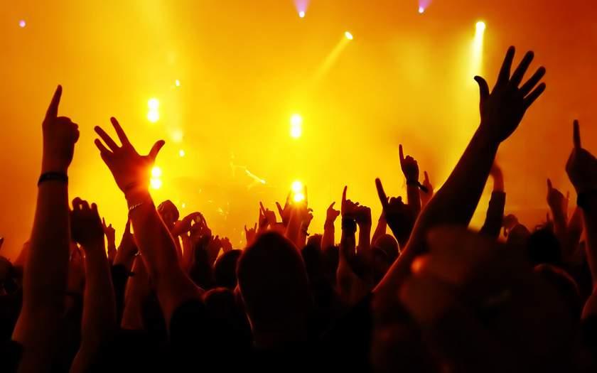 koncert-publika-ludi-people-concert