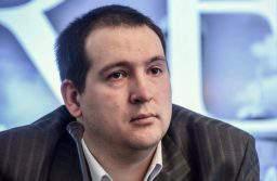 Вашингтон может закрыть глаза на более жесткие шаги Азербайджана в карабахском вопросе