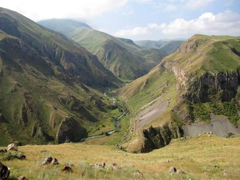 nagorno-karabakh-land
