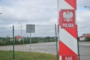 Варшава и Москва на пороге нового кризиса