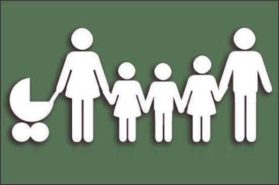 semya-family
