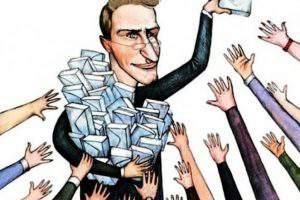 Сколько теряет Азербайджан из-за «серых зарплат»?