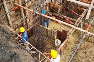 Нелегальную занятость в Азербайджане взяли на прицел