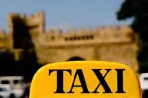 К чему приведет единый тариф на такси в Баку