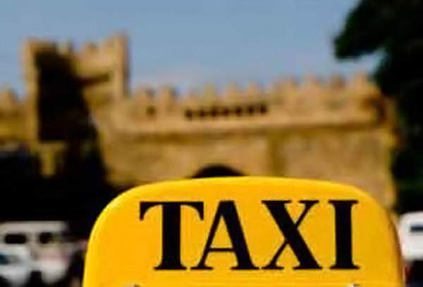 taksi-taxi3