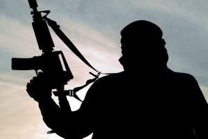В Азербайджане предложили «давать шанс» бывшим террористам