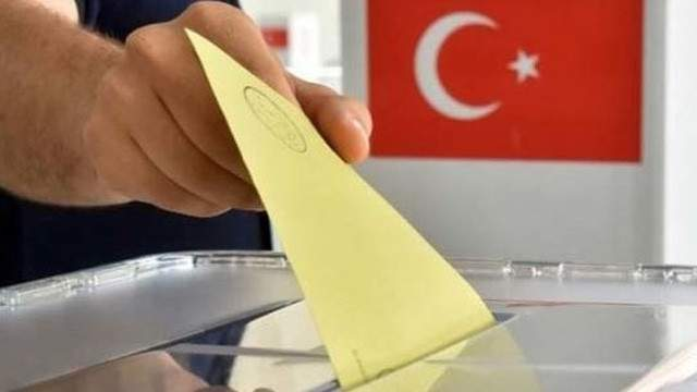 turkey-referendum