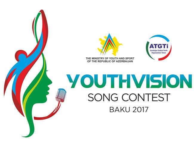 youthvision-2017