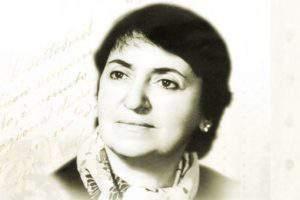 День рождения выдающегося азербайджанского ученого-офтальмолога