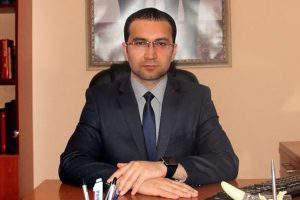 Как в Азербайджане противостоят религиозному экстремизму и радикализму