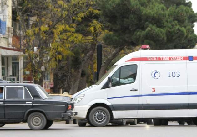 ambulance-skoraya-pomosh