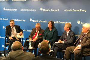 «Роль России определяет отношение Запада к карабахскому конфликту»