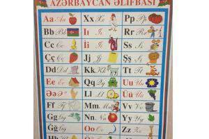 В Азербайджане нет спроса на государственный язык?