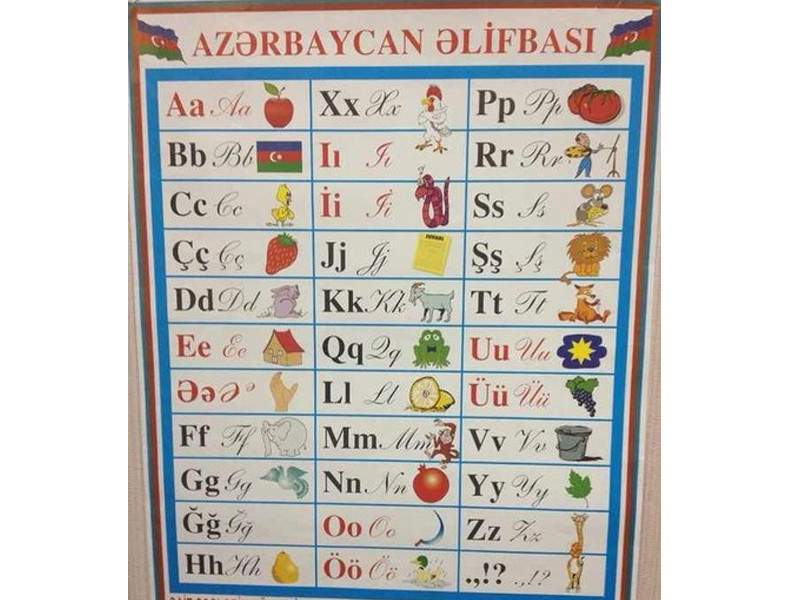 azerbaijanskiy-yazik-alfavit-alifba