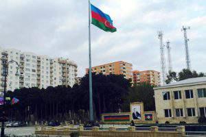 Экономику Азербайджана ждет умеренный рост, но…