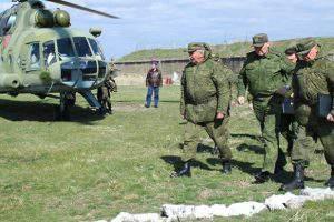Армения ищет «турецкую базу» в Нахчыване