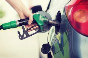 Повышение стоимости бензина отразится на каждом гражданине Азербайджана