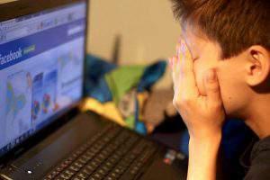В Азербайджане заговорили об ограничениях на интернет и соцсети