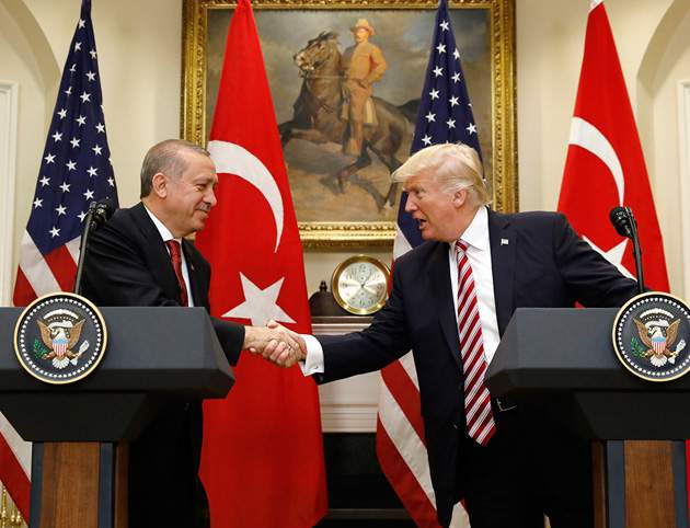 erdogan-turkey-trump-usa