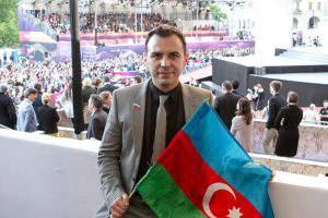 Эксперт «Евровидения» рассказал о провале организаторов шоу в Украине