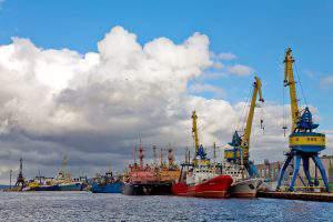 Эксперт: Россия вряд ли увеличит экспорт в Азербайджан