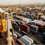 free-trade-zone-zona-svobodnoy-torgovli