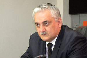 Население Азербайджана «под колпаком» у ростовщиков