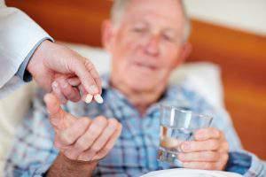 В Азербайджане будут специализироваться на лечении пожилых людей