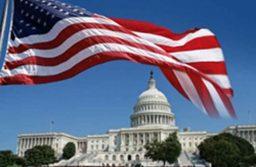 Действия Госдепа США по Азербайджану будут иметь эффект домино
