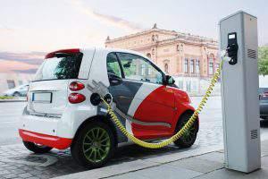 Когда в Азербайджане наступит «электромобилизация»?