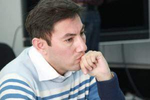 Азербайджанский политолог об отношениях Азербайджана с Турцией и Казахстаном