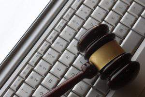 Конфискованное имущество в Азербайджане — на распродажу онлайн