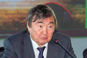 «Удивляет бессилие международных организаций в решении карабахского конфликта»