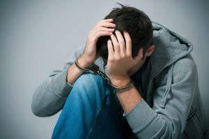 Подростки и сексуальные преступления в Азербайджане