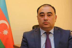 Диаспора играет очень большую роль в развитии отношений Азербайджана и Казахстана