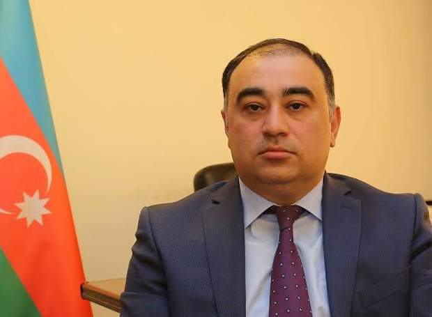 rashad-mammadov-kazakhstan-posol