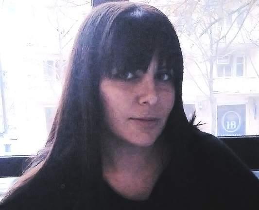 sabina-aliyeva-tochka-zrenia