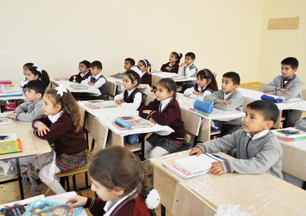 shkola-school-deti-children-obrazovanie-education-3