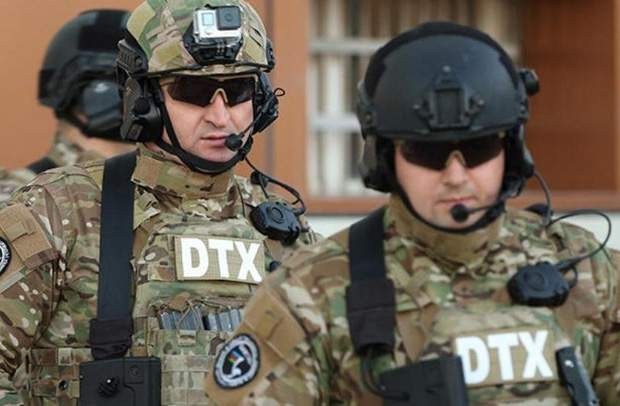 spetsnaz-baku-spetslujba-special-forces