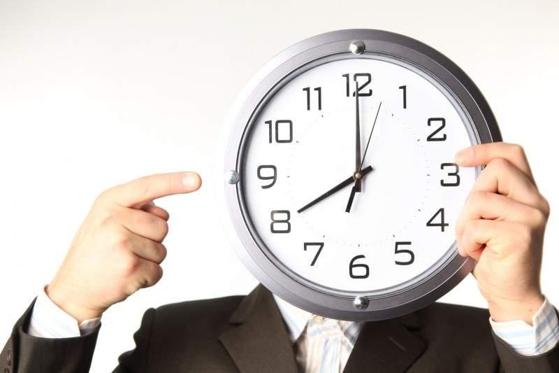 time-clock-vremya