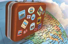 ОПРОС: В Азербайджане предпочитают туристов из Европы, России и США