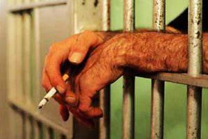 Уменьшение числа заключенных в Азербайджане — не хорошо и не плохо