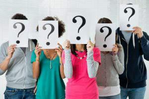 Безработица среди молодежи Азербайджана: цифры официальные и реальные