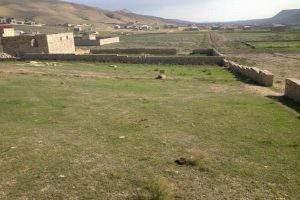 Все больше людей в Азербайджане выставляют земли на продажу