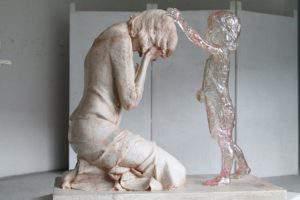 Аборты в Азербайджане: за и против