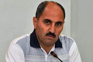 Как «спонсируется демократия» в Азербайджане