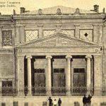 baku-sinagoga-yevrei-jews